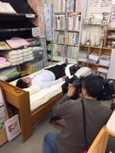 どさんこワイド2018年1月8日.JPG