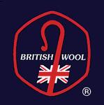 英国羊毛22画像3.jpg