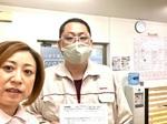 2021.52ショット 男性 岡崎市 めまい 小.jpg